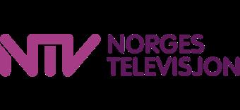 Norges televisjon